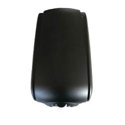 TUBELESS Mini Centrefeed Roll Dispenser Black 2912185006 5202995203380