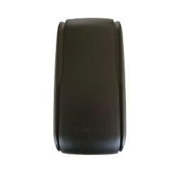 TUBELESS Αυτόματη Συσκευή Αφροσάπουνου Μαύρη 2912187101 5202995203410
