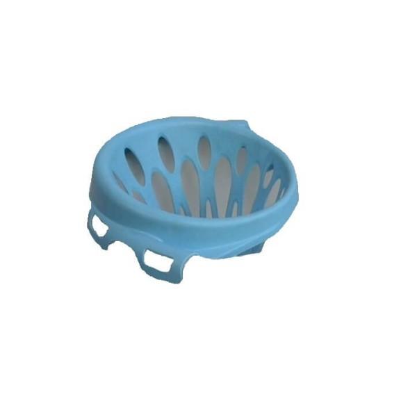 Plastic Squeezer For Oval Mopatex Bucket 14156-01 0160740020