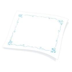 Endless Table Cover 1X1,30 Nautical Print 110PCS 1100791307 1520299500977