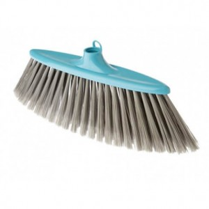 Mopatex Broom Noval Lady VIPR0094(27 8411782001963