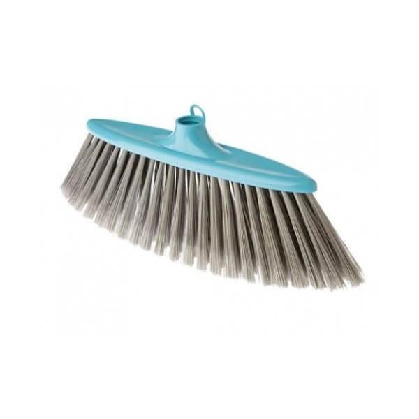 Mopatex Broom Noval Lady VIPR0094(27 8411782001963