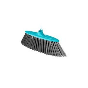 Mopatex Broom Nova Forte VIPR0077(27 8411782001505