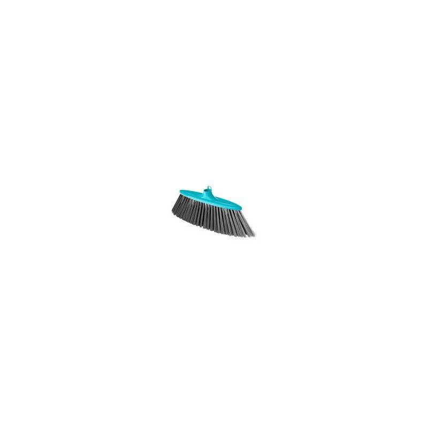 Mopatex Σκούπα Οικιακή Σκληρή Τρίχα Nova Forte VIPR0077(27 8411782001505