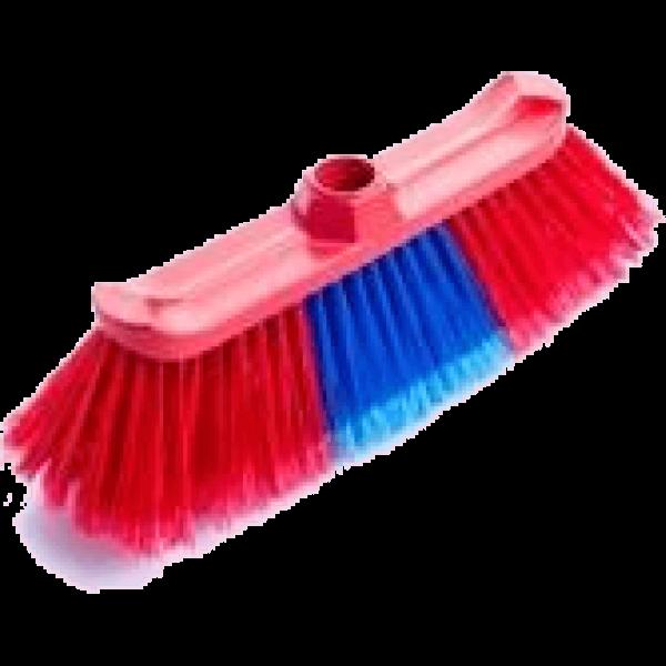 Mopatex Broom Espanyol 1602 5213000742336