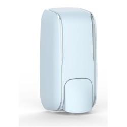 TUBELESS Foam Soap Dispenser White 17002 0170590011