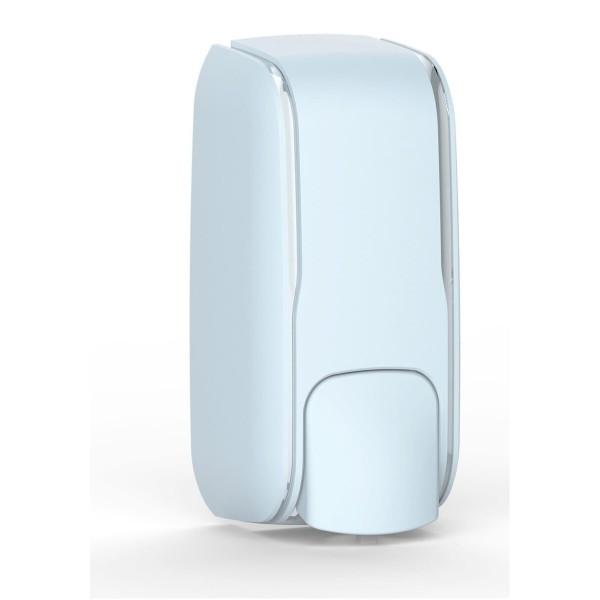 TUBELESS Συσκευή Αφροσάπουνου Λευκή 17002 0170590011