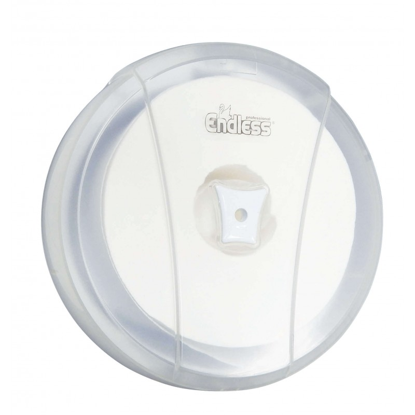 Endless Συσκευή Ρολού Υγείας Centerpull Λευκή 2999150407 0170580014