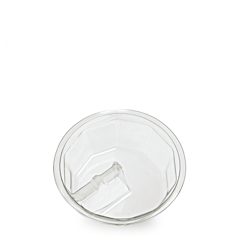 MICHAEL PROCOS Insert Pet 1 Position For Plastic Cup 9Oz/22Oz 0001013-1 0150220025