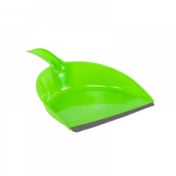 ΚΥΚΛΩΨ Dustpan With Rubber And Clip 003301627 5202707991413