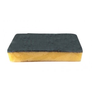 ΚΥΚΛΩΨ Professional Kitchen Sponge 15Χ10Χ3 004301254 5202707002195