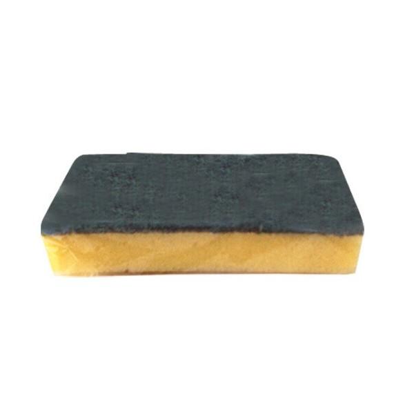 ΚΥΚΛΩΨ Professional Kitchen Sponge 15Χ10Χ3 004301254 5202707002195
