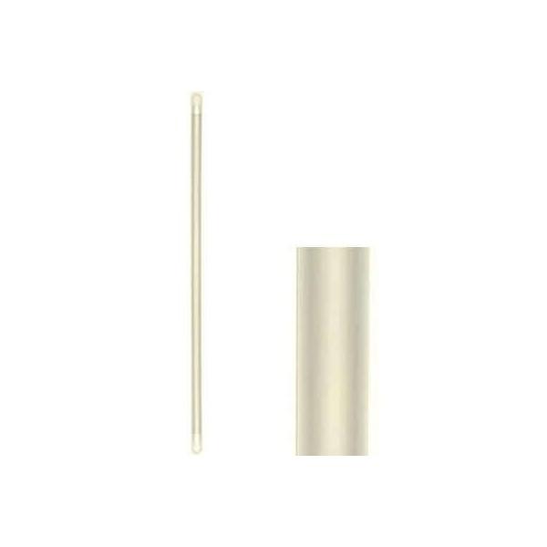 KORPLAST Freddo Straws White 18,5CM 1000PCS 000835 0150500025