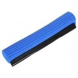 OEM Replacement PVA Sponge For Magic Mop ΣΦΓ145 0160680019