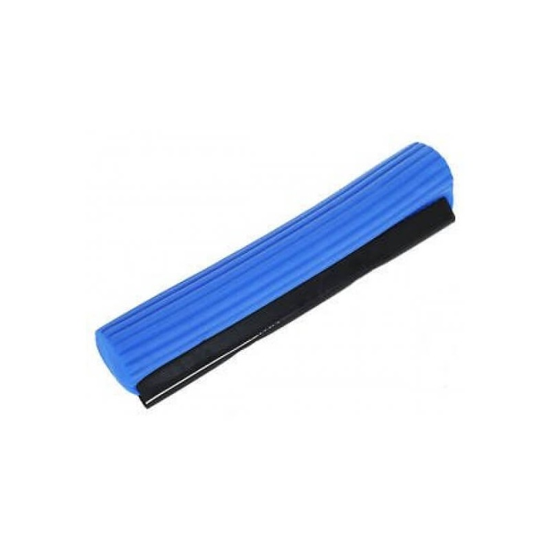 OEM Replacement PVA Sponge For Magic Mop ΣΦΓ145 0160680019