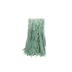 CISNE Professional Wet Mop Green Fibres 270GR 201168 0160680020
