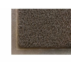 OEM Doormat Thorax 9MM Brown 60X90 0086-124-001 0251150002
