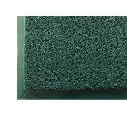 OEM Doormat Thorax 9MM Green 60X90 0086-124-010 0251150007