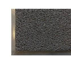 OEM Doormat Thorax 9MM Grey 90X120 0086-125-009 0251150011