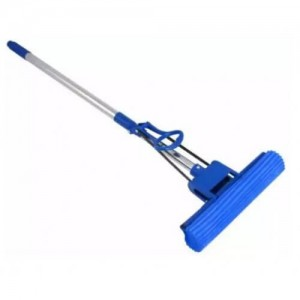 OEM Magic Mop With PVA Sponge ΣΦΓ141 0160680021