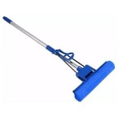 OEM Σύστημα Σφουγγαρίσματος Magic Mop Με Σπόγγο ΣΦΓ141 0160680021