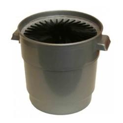 OEM Πλυντήριο Ποτηριών Πλαστικό 18-01-040 0130330018