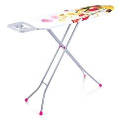 ΚΥΚΛΩΨ Ironing Board With Mesh 38X110 Jenny 004010142 5202707004366