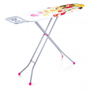 ΚΥΚΛΩΨ Ironing Board With Mesh 38X110 Jenny 004010142 5202707004366