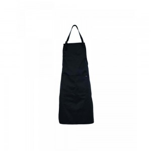 OEM Fabric Apron Black 25-00-007 0250650004