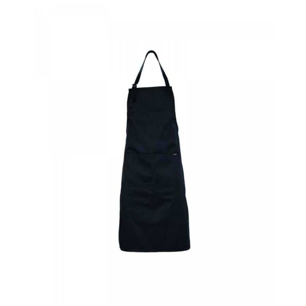 OEM Fabric Apron Black 25-00-007 0250650004