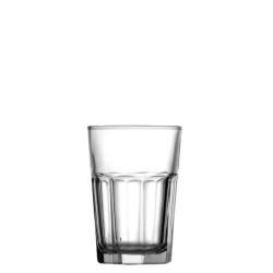 Uniglass Glass Water Marocco 35CL 51031 0151190002