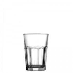 Uniglass Γυάλινο Ποτήρι Νερού Marocco 35CL 51031 0151190002