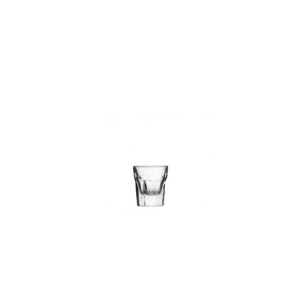 Uniglass Shot Glass Marocco 4Cl 56037 0151190000