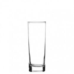 Uniglass Glass Water Classico 27,5CL 91100 0151190004