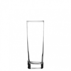 Uniglass Γυάλινο Ποτήρι Νερού Classico 27,5CL 91100 0151190004