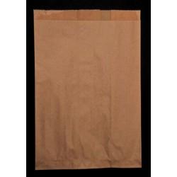 ESTIA Paper Bag Kraft 17X34 10-3218 0150950018