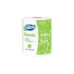 Endless Kitchen Rolls Classic 38M 1100641502 5202995009685