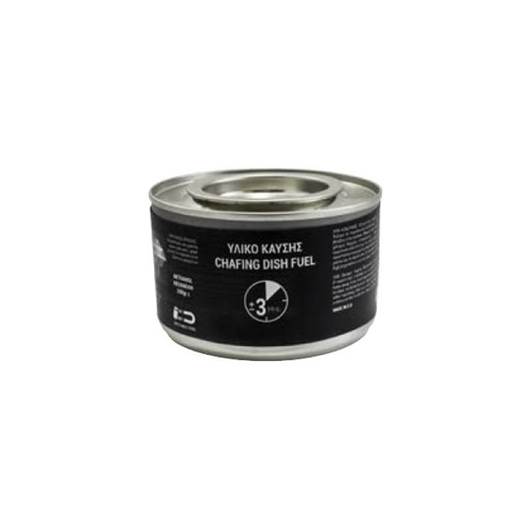 OEM Combustion Material Methanol 200Gr 27-00-001 4260265560978