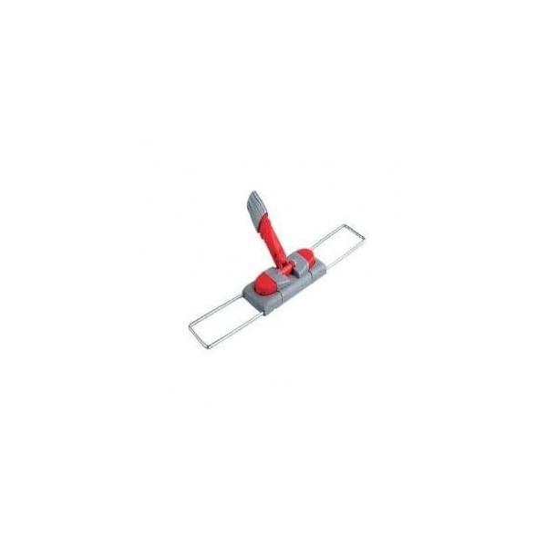 OEM Mophead Base For Microfiber 40Cm 23-18-060 0160730013