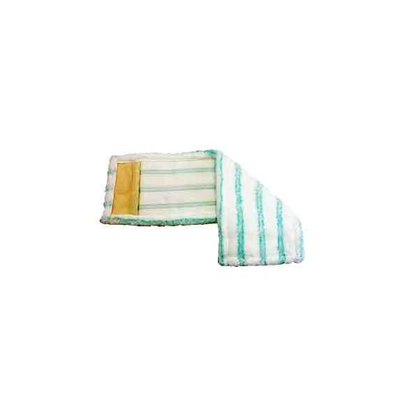 OEM Παρκετέζα Microfibra Ανταλλακτικό 40CM 23-18-064 0160730014