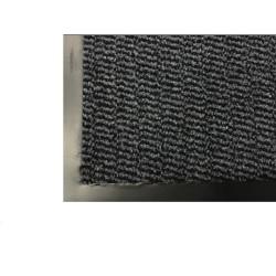 OEM Door Mat Indoor 40X60 Grey 22002 ΓΚΡΙ 0251140004