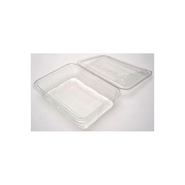 LIMERA Non Leak Pet Container XL 1750CC 000668 0150520033