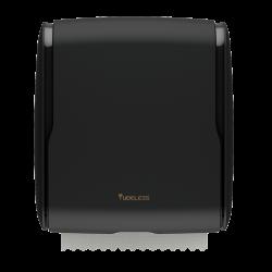 TUBELESS Συσκευή Autocut Μαύρη 2912185102 5202995203359