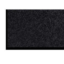 OEM Door Mat Indoor 60X90 Black 23-19-305 8712088010117