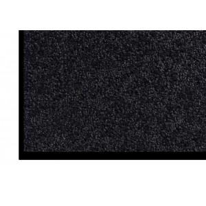OEM Door Mat Indoor 60X90 Black 23-19-305 8712088010117