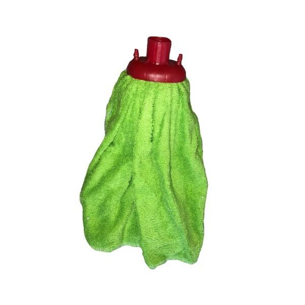 ΚΥΚΛΩΨ Household Wet Mop Cloth 5202707989212 5202707989212