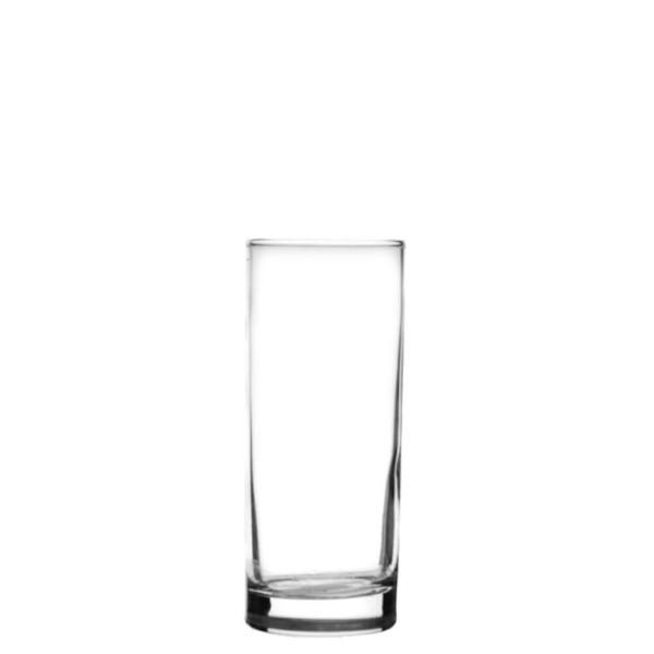 Uniglass Glass Water Classico 26,5CL 91200 0151190007