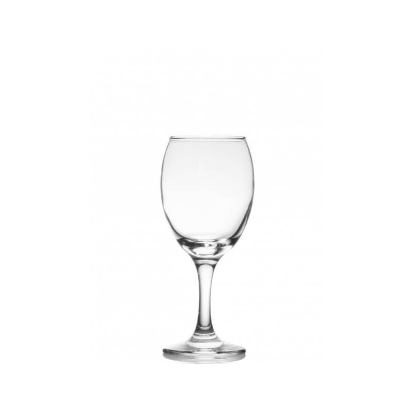 Uniglass Glass Whine Alexander 24,5CL 93503 0151190008