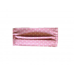 """OEM Fabric Surgical Face Mask Childs """"Colored"""" 0250640009 0250640009"""