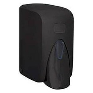 PLA Liquid Soap Dispenser Black 500ML 23-09-019 0170590014